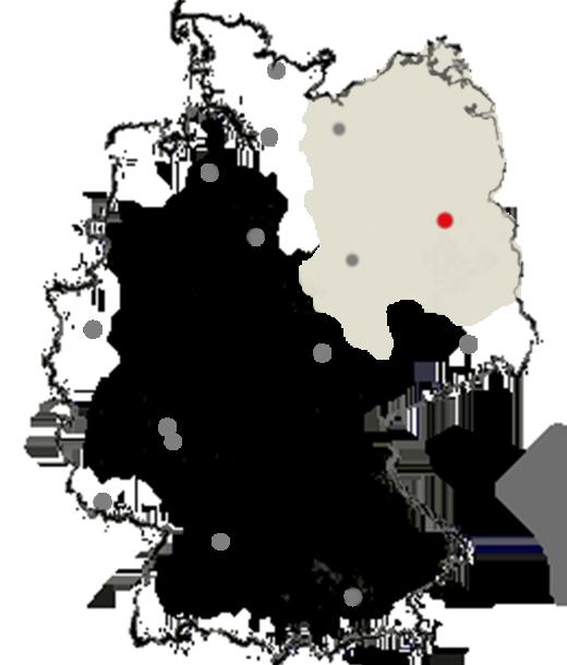 Grosskunden_03_Karte