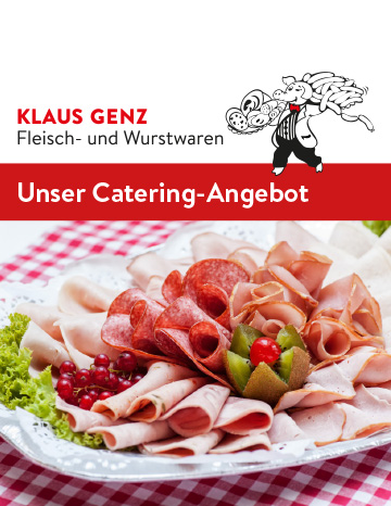 catering_flyer